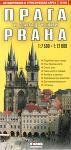 Прага и запад Чехии
