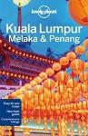 Kuala lumpur Melaka & Penang