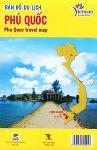 Вьетнам. Фукуок