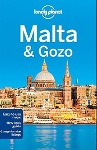 Malta & Gozo