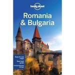 Romania & Bulgaria