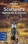 Scotlands Highlands & Islands