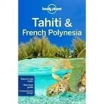 Tahiti & French Polynesia