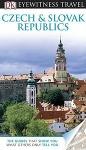 Czech & slovak repudlics
