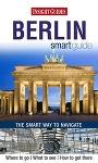 Berlin Smart Guide