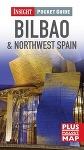 Bilbao nw spain