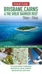 Brisbane, Cairns and great Barrier reef
