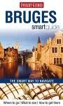 Bruges Smart Guide