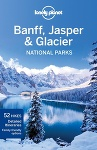 Banff, Jasper & Glacier