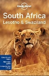 South Africa Lesotho & Swazila