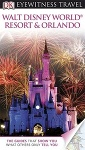 Walt Disney World Resort & Orlando