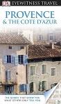 Provence & The Cote D`Azur