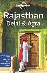 Rajasthan Delhi & Agra