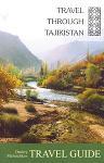 Таджикистан (на анг. языке)
