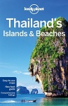 Thailand`S Islands & Beaches