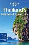 Thailand`S Islands & Beaches