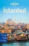 Istanbul (Стамбул)