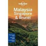 Malaysia, Singapore & Brunei