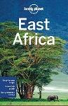 East Аfrica