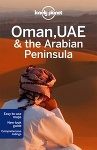 Oman Uae & the Arabian Peninsula