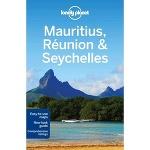 Mauritius Reunion & Seychelles