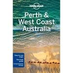 Perth & West Сoast Australia