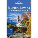 Munich, Bavaria & the Black fores
