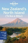 New Zealand`s North Island