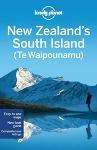 New Zealand`s South Island