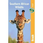 Southern Africa Wildife