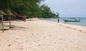 Что посмотреть карты пляжи видео